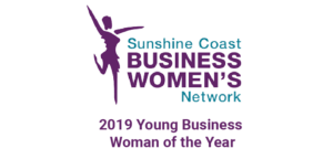 SCBWN_2019YoungBusinessWomanofTheYear
